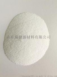 山东瑞捷厂家直供色母粒化纤母粒润滑分散剂改善光泽度
