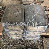 A3宽厚钢板加工,钢板零割,厚板切割