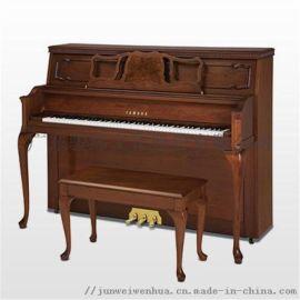 雅馬哈鋼琴P660QA