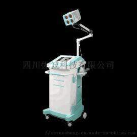 WM-IIIB增强型电灼光治疗仪
