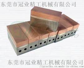 传导冷却型半导体激光器