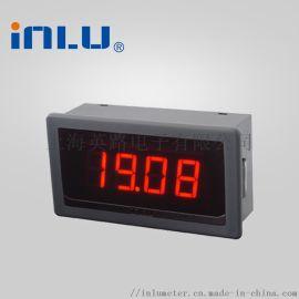 供应IN5135-PR数显电压表电流表仪器仪表
