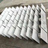 不鏽鋼加工件 射板,專業加工不鏽鋼板廠家