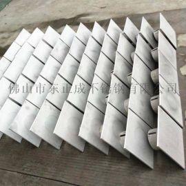 不锈钢加工件激光板,专业加工不锈钢板厂家