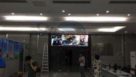 广州LED显示屏模组厂家