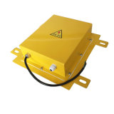 皮帶溜槽堵塞檢測器/LCDS-2/煤流防堵感測器