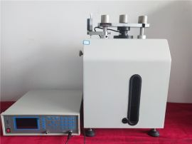 双电四探针粉末电阻率测试系统