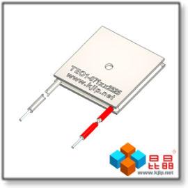 TEO1-071xx2525半导体致冷片/制冷片