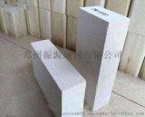 低蠕变高铝砖-郑州振源高铝砖-来图加工全国发货