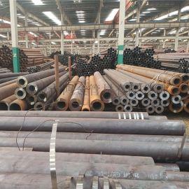 冶钢12Cr1MoV合金钢管 高压合金管现货商