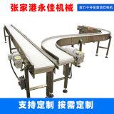 氣力輸送系統 液體計量輸送系統
