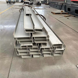 荆门321不锈钢扁钢价格 益恒321不锈钢方管