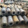 冶钢大口径无缝钢管 机械制造用合金管
