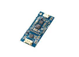 HID虚拟键盘接口RFID读卡模块,支持多协议