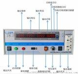深圳1KVA變頻電源|1KW調壓變頻電源