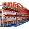 伸臂式貨架,懸臂式貨架,卷材倉庫貨架