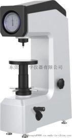 恒宇仪器-HY-150DT-电动洛式硬度计
