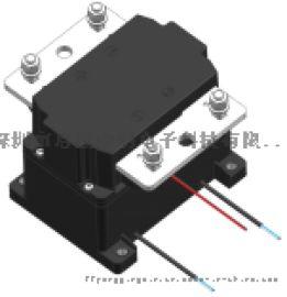 比亚迪高压直流继电器EVRBCA1000LI-A