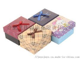 合肥糖果包装盒印刷定做合肥建伟印刷