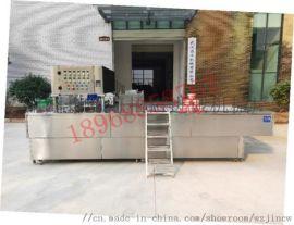 奶茶灌装封口机 厂家直销手压奶茶灌装封口机全自动