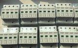 湘湖牌6L2150/5A电流表低价