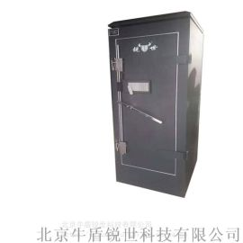 27U屏蔽机柜锐世1.6米屏蔽机柜厂家