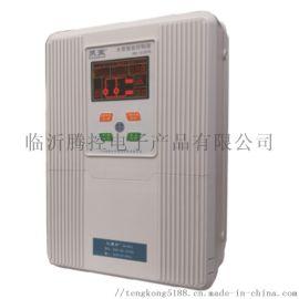 水泵控制器SM 压力罐与三相水泵控制器