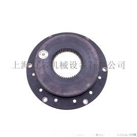 寿力柴油移动空压机375联轴器88290003-777