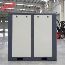 直连传动螺杆式空压机,40HP直连传动螺杆式空压机,直连传动螺杆式空压机