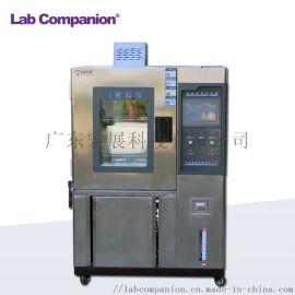 高低温湿热实验箱多少钱
