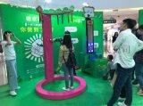 上海眼疾手快出租,動感賽車出租,挑戰10秒遊戲