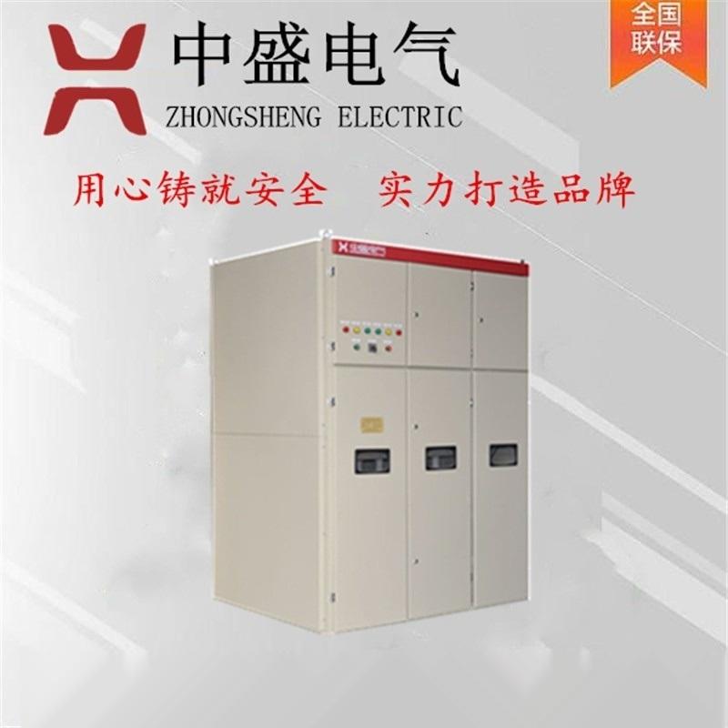 供应高压笼型液阻柜 水阻柜的生产厂家