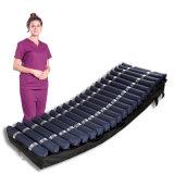 简洁抗菌医用床垫 SKP015床垫 护理床垫