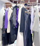 品牌折扣女装诱货新款连衣裙货源渠道