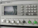 租售二手美國惠普(HP) 86060B光選擇開關