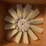 QX110322康普艾配件風扇支撐蓋板