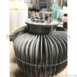 感应调压器生产厂家 TSJA三相油浸式自冷调压器