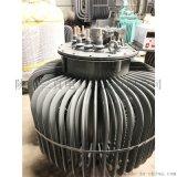 感應調壓器生產廠家 TSJA三相油浸式自冷調壓器
