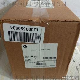 AB伺服电机VPL-B1652F-CK12AA