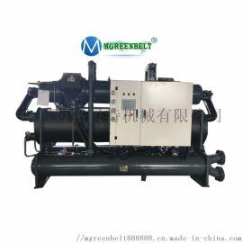 供应低温冰水机、工业冷水机组、螺杆冷水机