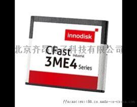 CFast 3ME4 256G 宽温存储卡