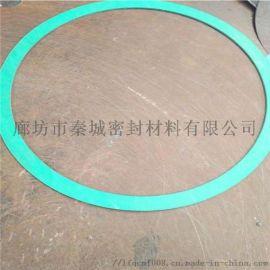 高压橡胶石棉垫片 5毫米厚高压石棉垫片