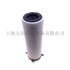QX103093康普艾配件油气分离器芯