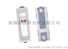 4014贴片灯珠红光黄光蓝光绿光深圳厂家生产