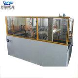 纸箱包装机械 自动化包装机械设备 纸箱机械设备