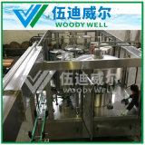 供應全自動桶裝水設備 飲用水設備 桶裝水灌裝生產線