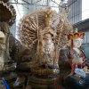 溫州銅雕千手觀音製造廠家,鑄銅   菩薩生產廠家