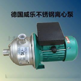 特价高扬程水泵MHI804N