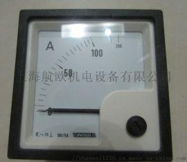 WEIGEL显示器EQ96K 5/10A