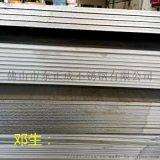 優質304不鏽鋼平板規格表,重慶不鏽鋼厚板現貨